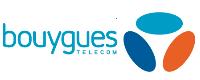 bouygues telecom code promo