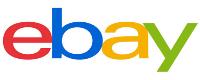 Ebay Bon