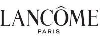 Lancôme Bon