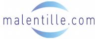 maletille.com-logo