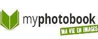 myphotobook.fr bon