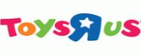 "Toys""R""Us - logo"