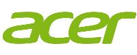 Acer Bon