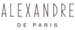 Alexandre de Paris Bon