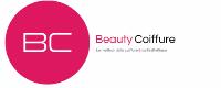 Beauty Coiffure Bon