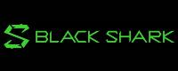 Black Shark Bon
