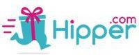 Hipper Bon