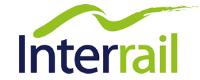Interrail Bon