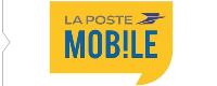 La Poste Mobile - logo