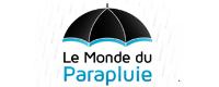 Le Monde de parapluie Bon