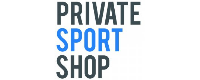 Private Sport Shop Bon