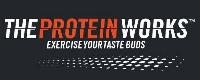 The Protein Works Bon