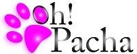 Oh! Pacha Bon
