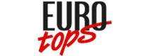 Eurotops Bon
