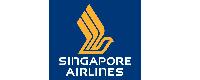 Singapore Airlines Bon