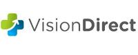 Vision Direct Bon