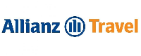 Allianz Travel code promo