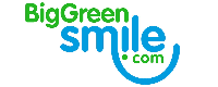 Big Green Smile code promo