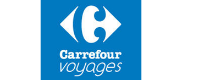 Carrefour Voyages Bon