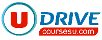 Courses U Bon