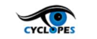 Cyclopes Bon