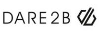 Dare2B Bon