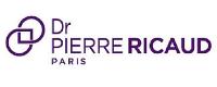 Dr Pierre Ricaud Bon