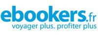 ebookers.fr Bon