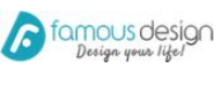 Famous-Design Bon