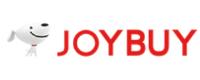 JoyBuy Bon