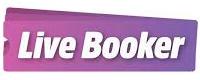 Live Booker Bon