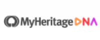 MyHeritage Bon