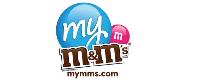 MyM&Ms Bon
