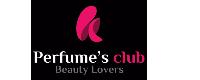 Perfumes Club Bon