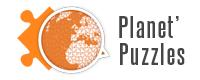 Plunet-Puzzles Bon