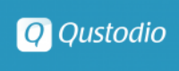Qustodio Bon