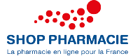 Shop Pharmacie Bon