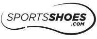 Sportsshoes Bon