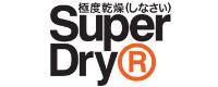 Superdry Bon