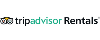 TripAdvisor Rentals Bon