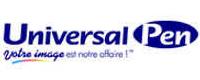 Universal Pen Bon