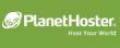 PlanetHoster Bon