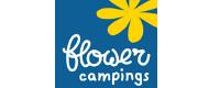 Flower campings Bon