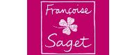 Francoise Saget Bon