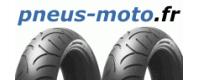 pneus-moto.fr Bon