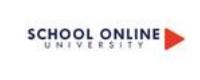 School Online University Bon