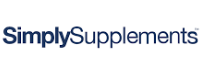 Simply Supplements code promo