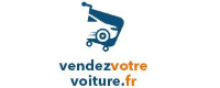vendezvotrevoiture Bon