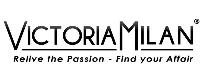 VictoriaMilan Bon
