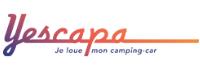 Yescapa Bon